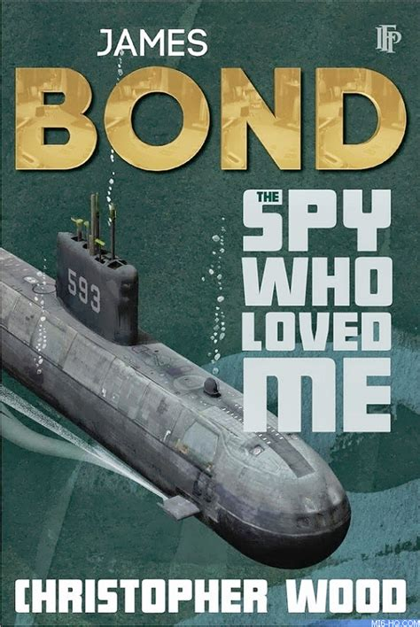 brief book review my word is my bond a memoir the brief book review james bond the spy who loved me the