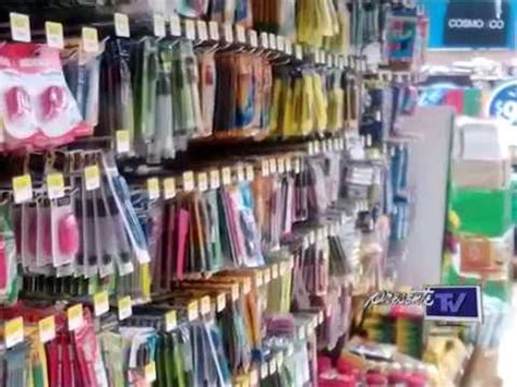 casas de empe o online costoso regreso a clases compras de 250 tiles escolares