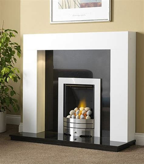 contemporary fireplace surrounds gb mantels consett fireplace surround contemporary