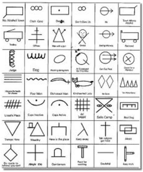 segni degli zingari sulle porte l alfabeto della paura socialdesignzine