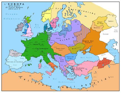 Pottery Barn Europe Stores Il Sito Web Quot Viaggiare In Europa Quot Risponde Alle Tue