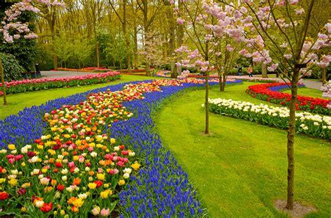 gardening types  gardens britannica