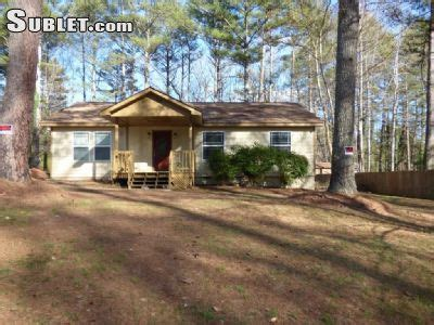 section 8 houses for rent in cobb county ga section 8 houses for rent in cobb county ga 28 images