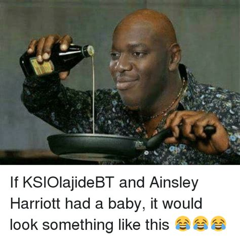 Ainsley Harriott Meme - funny ainsley harriott memes of 2017 on sizzle ainsley
