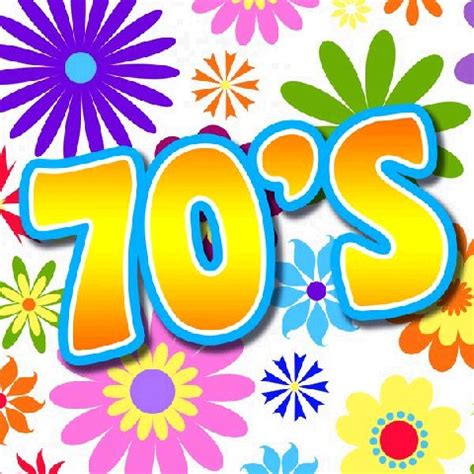 photos from the 70s va lo mejor de los 70s pop disco soul 2014