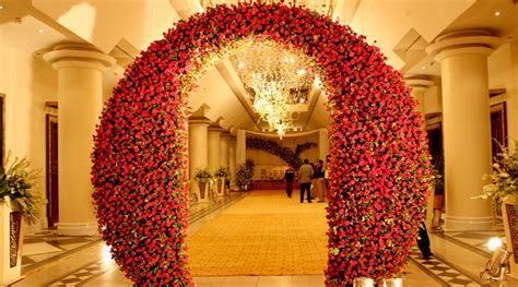 Entrance Decoration Stage Decoration Wedding Stage Designs Event Decoration
