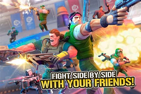 download game android respawnables mod respawnables fps special forces mod android apk mods
