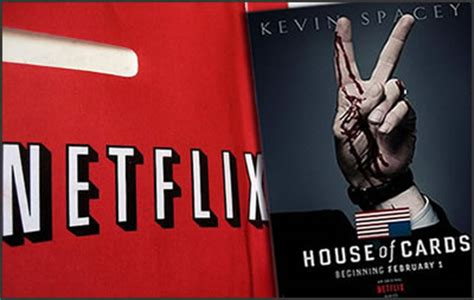 Is House Of Cards On Netflix by Will This Years Emmys Nominations Include Netflix Original