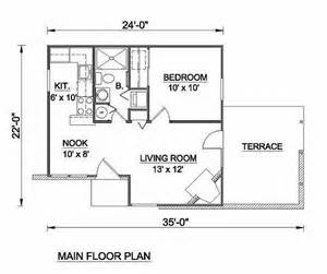 one bedroom floor plans with garage 484 square feet 1 bedrooms 1 batrooms on 1 levels