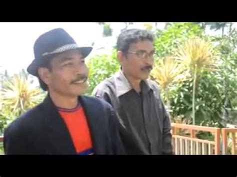 film komedi umpang breuh komedi aceh video watch hd videos online without registration