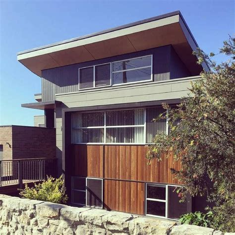 exterior home design instagram 630 best scyon walls instagram images on pinterest