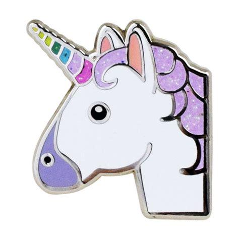 emoji unicorn the 25 best ideas about unicorn emoji on pinterest