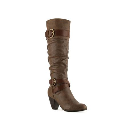 jeweled boots dsw womens boots jeweled sandals