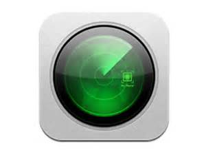 Find my iphone free download home