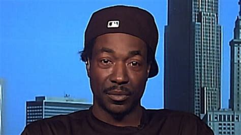 Charles Ramsey Criminal Record Charles Ramsey Receives Apology From Tv Network That Reported His Criminal Past
