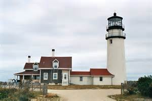 Cape Cod Auctions - cape code massachusetts 1 bedroom condo 7 nights the cove at yarmouth atauction com