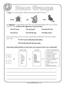 teach this worksheets create and customise your own