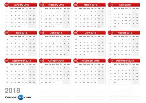 Calendã 2016 Portugal Calendar 2018