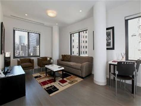 Studio Apartments In Nyc Low Income 830 Eighth Avenue Corporate Furnished And Extended Stay