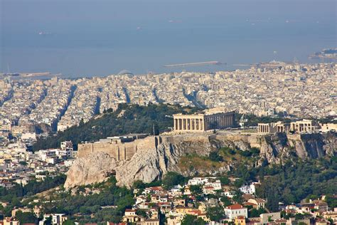 Search Athens Greece File Acropolis Athens Greece Jpg Wikimedia Commons