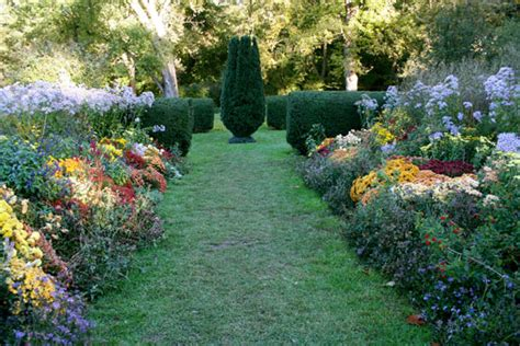 Dumbarton Oaks Gardens by Amazing Historic Garden Dumbarton Oaks Webecoist