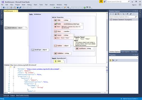 xml schema pattern phone number xml tools for microsoft visual studio