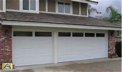 amazing 16x7 insulated garage door 10 menards insulated