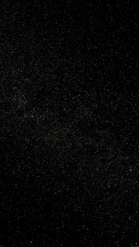 black wallpaper hd iphone 6 plus for iphone x iphonexpapers