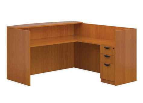 Inexpensive Reception Desk Cheap Reception Desk Affordable Lobby Furniture Reception Furniture