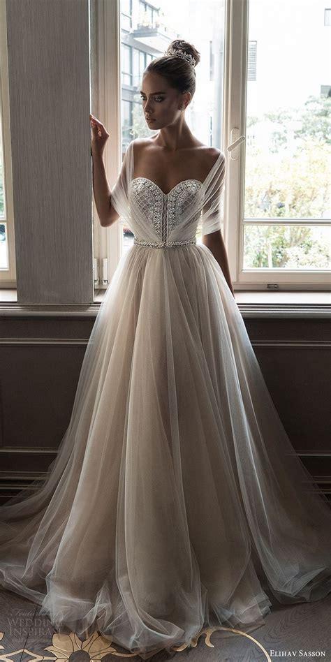 Inspiration Für by Hochzeit Ideen Und Inspirationen F 195 188 R Das Kleid Hochzeit