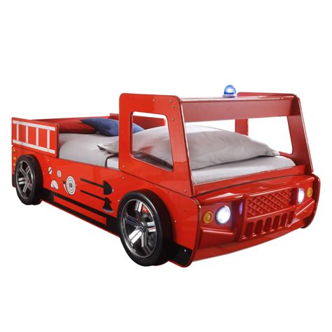 bett xxlutz kinderbett autobett g 252 nstig kaufen