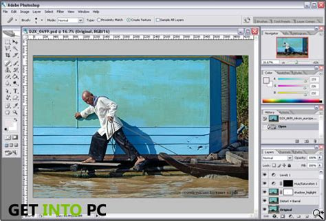 photoshop software free download for pc windows xp full version adobe photoshop cs2 free download