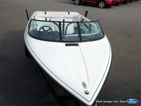 supra boats europe supra comp 1998 for sale for 103 boats from usa