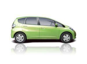 Versicherung Auto Hochstufung by Pkw Kfz Versicherung Ermitteln Und Preis
