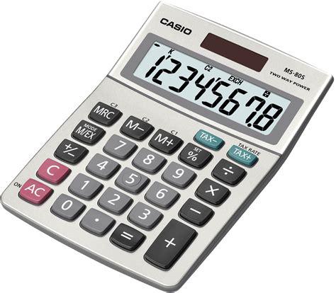 calculator y calculator png image