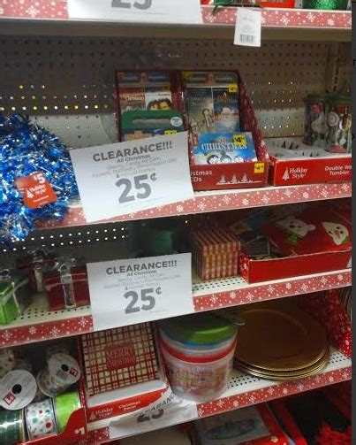 dollar general christmas lights dollar general 25 clearance