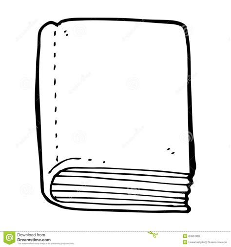 cartoon white book cartoon black and white www imgkid com the image
