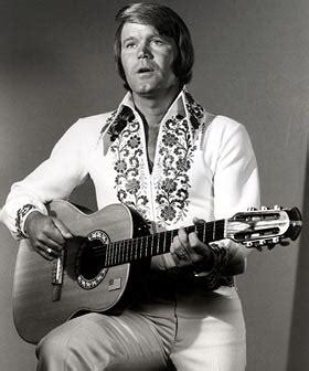 glen cbell country music star no 1 34 best images about glen travis cbell on pinterest