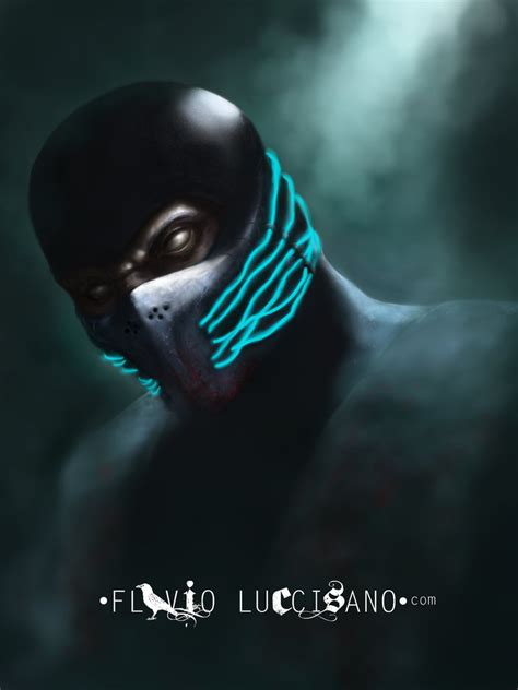 sub zero mortalkombat gamer on instagram 1000 images about mortal kombat on mortal