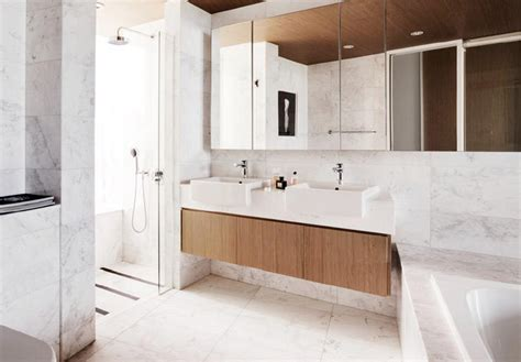 singapore bathroom design bathroom design ideas spruce up your bathroom with these wall finishes home decor