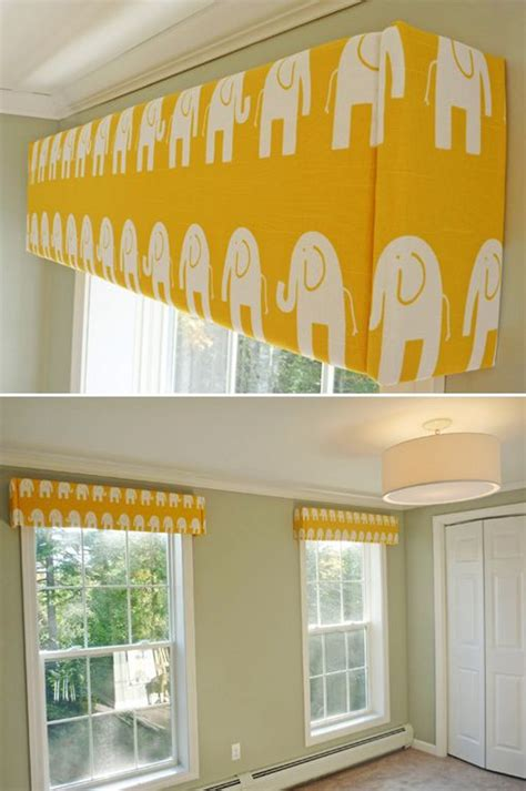 Diy Nursery Curtains Diy Nursery Curtain Ideas Curtain Menzilperde Net