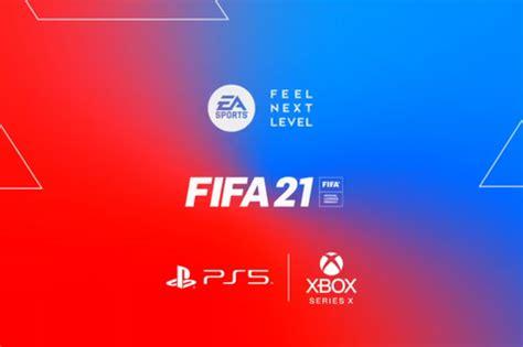 early access  fifa   ea play