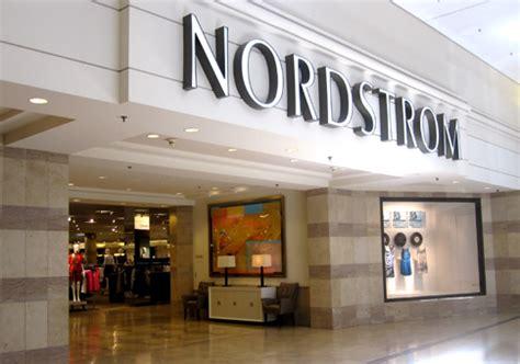 Nordstrom Rack In Southcenter by Diamonds Net Nordstrom S Earnings 20 Plans Numerous