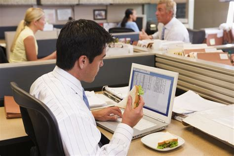 Da Office La by Wie Das 220 Berleben Im Gro 223 Raumb 252 Ro Gelingen Kann Gr 252 Nderszene