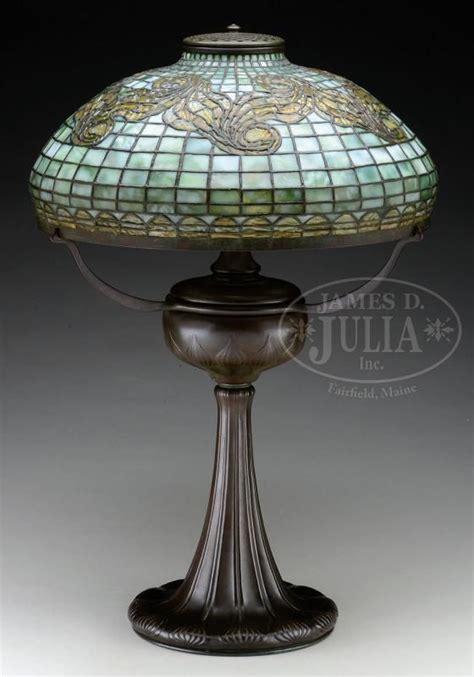 tiffany table ls best prices 14855 best chandelier images on pinterest art nouveau