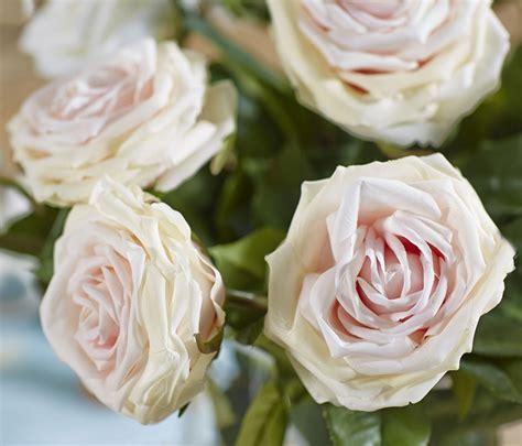 fiori riccione chanel fiori e piante artificiali fiori