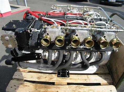 motor repair manual 1990 lamborghini countach head up display lamborghini countach engine sale 1988 lamborghini countach 5000qv engine photo 8 file