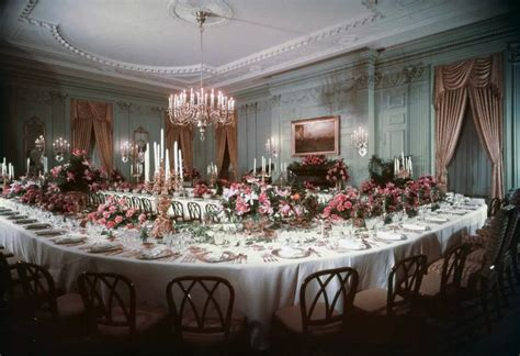 white house renovations from truman to trump associations now a look at the new white house state dining room