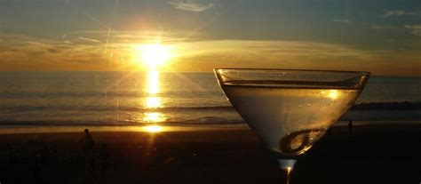 The Diabolical Wordpress Toolbox Martinis And A Beach