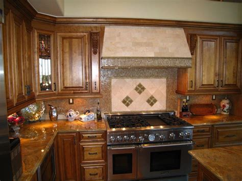 Best Prices For Kitchen Cabinets best price kitchen cabinets